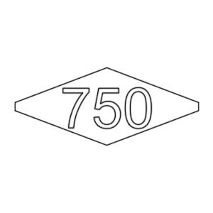 timbro-oro-titolo-750-18kt-italia