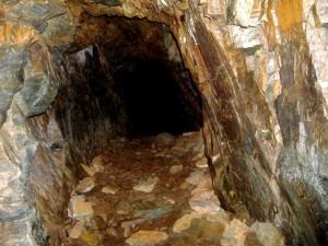minieradoro